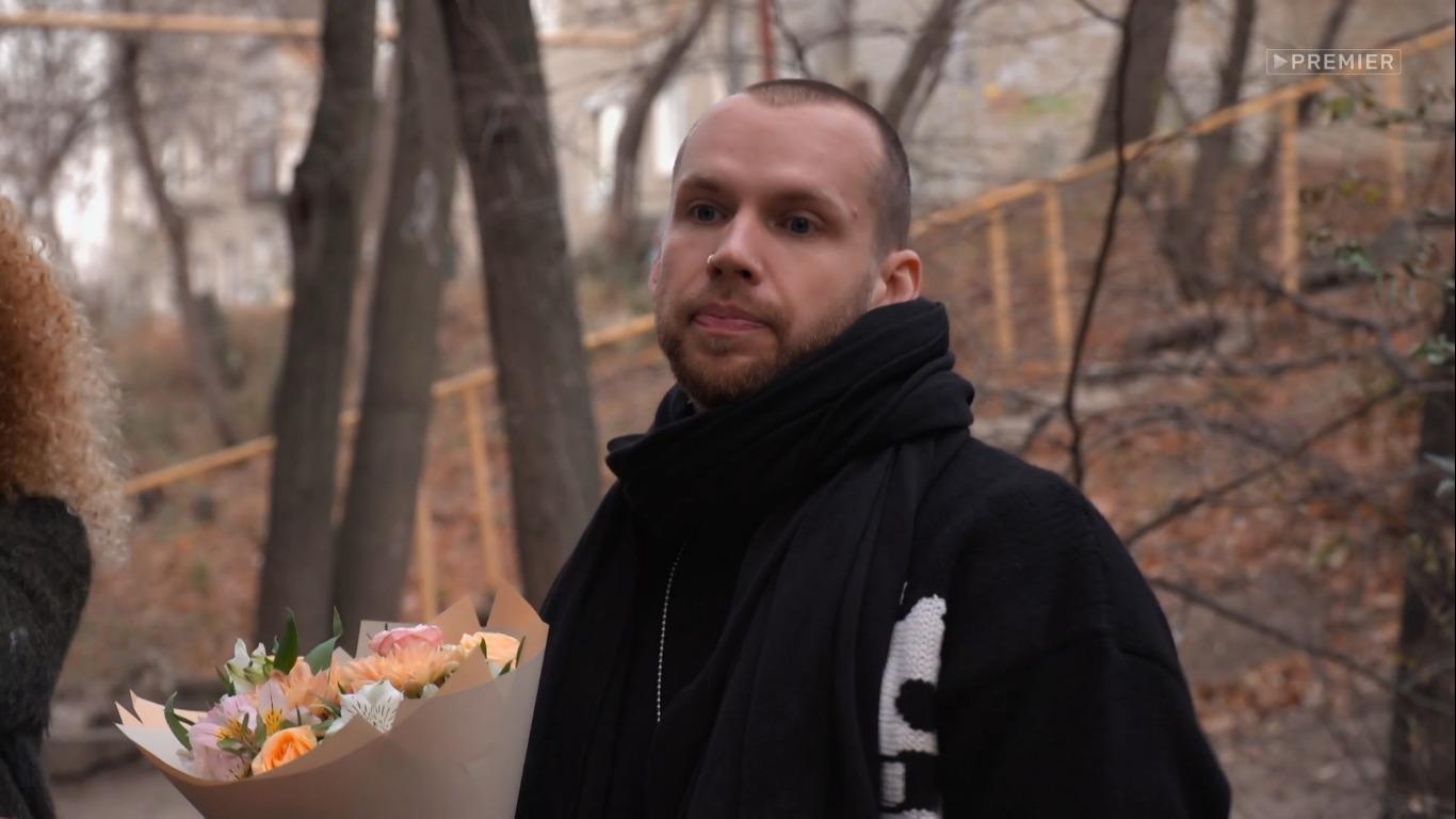 Холостяк 7 сезон 9 выпуск 03.05.2020