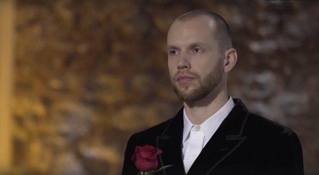 Холостяк 7 сезон 12 выпуск 17.05.2020
